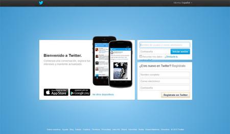 Twitter tendrá su propia 'La red social', pero en televisión