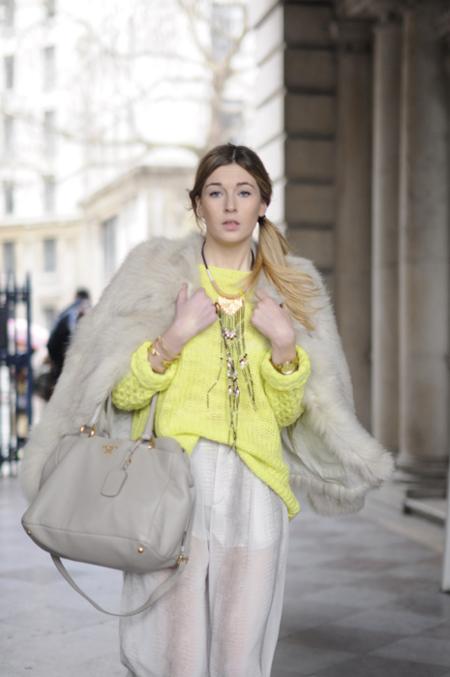Semana Moda Londres14