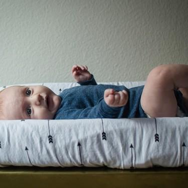 Nueve cosas asquerosas que se vuelven completamente normales después de tener hijos