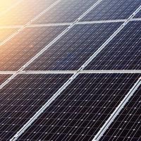 Este sistema dice conseguir capturar la energía solar con un 85% de eficiencia: aprovecha tanto los rayos del Sol como su calor