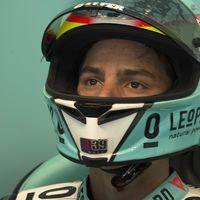 Se anima el mercado de fichajes: Joan Mir sube a Moto2 con el Marc VDS con un contrato de cuatro años