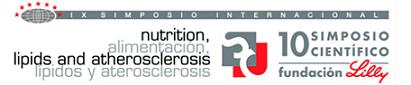Grandes dosis de colesterol HDL contra la arterioesclerosis