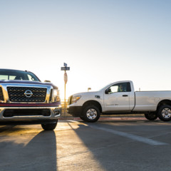 2017-nissan-titan-y-titan-xd-single-cab
