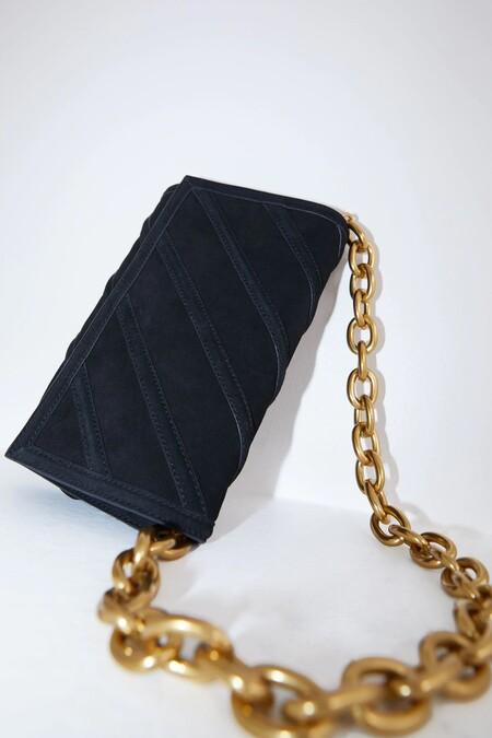 Bolsos Piel Zara Ss 2021 01
