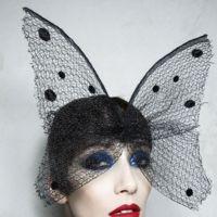 Jean Paul Gaultier Alta Costura Primavera 2014