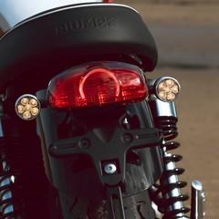 Foto 20 de 23 de la galería triumph-bonneville-t100-bud-ekins-2020 en Motorpasion Moto