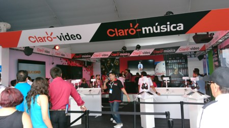 Aldea Digital 2016 33