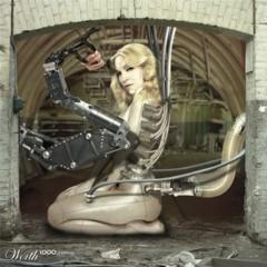 Foto 11 de 20 de la galería famosos-cyborgs en Poprosa