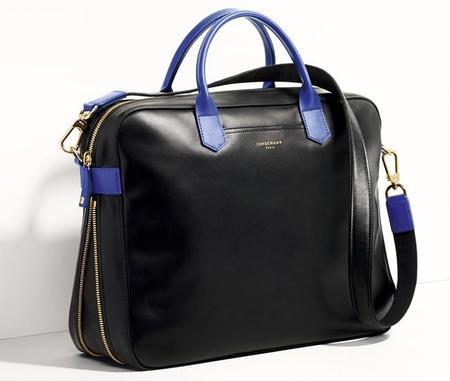 Azul Longchamp 2 0