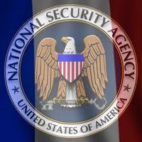 """La NSA confirma que Rusia hackeó la """"infraestructura"""" de las elecciones francesas"""