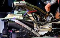 La FIA analiza limitar la potencia eléctrica que entregan las MSU-H