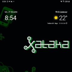 Foto 1 de 11 de la galería galeria-de-capturas-de-pantalla-1 en Xataka Android