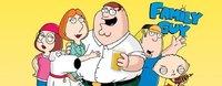 En 'Family Guy' también juegan a 'Modern Warfare 2'