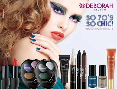 Deborah-so-chic-so-7
