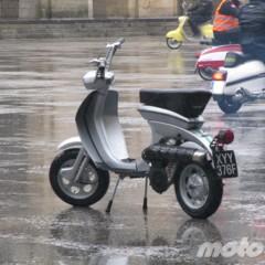 Foto 29 de 31 de la galería euro-lambreta-jamboree-2010-inundamos-gijon-con-scooter-clasicas en Motorpasion Moto