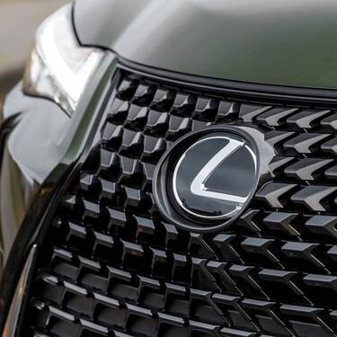 Lexus ya está en México: todo sobre modelos, agencias y disponibilidad de la firma japonesa