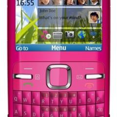 nokia-c3-un-telefono-asequible-para-mantenerse-conectado