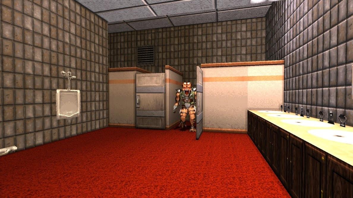 Foto de Duke Nukem 3D: 20th Anniversary Edition World Tour (11/14)