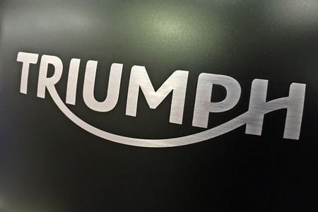 Triumph Bajaj