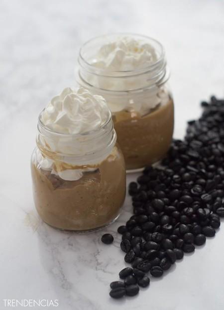 19 recetas con café para los más cafeteros