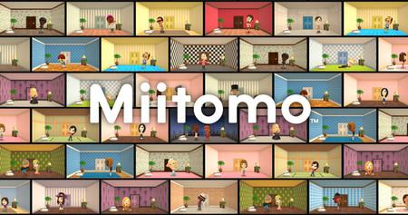 El camino de Miitomo en los móviles llega a su fin: Nintendo cerrará el servicio el 9 de mayo