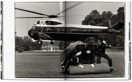 'Annie Leibovitz: The Early Years, 1970–1983', un fotolibro sobre los primeros años de la gran retratista norteamericana