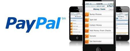 Se disparan las operaciones de compra desde el móvil en el cybermonday
