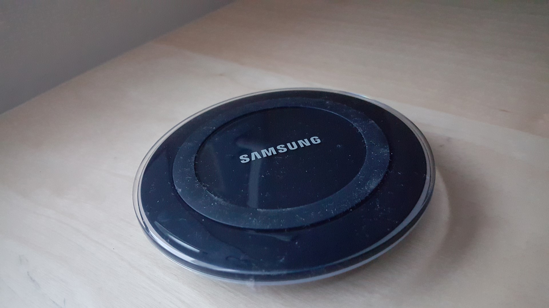 Fotografías con el Samsung Galaxy S6