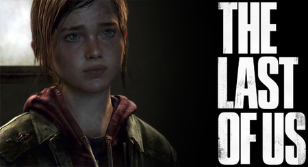 Naughty Dog quiere tranquilizar a los jugadores por el multijugador de 'The Last of Us'