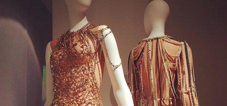El misterio de Martin Margiela y sus años en Hermès, desvelado en una exposición
