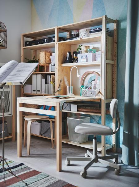 Ikea Ninos 13