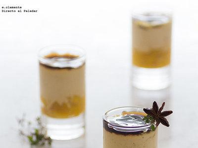 18 recetas que tienes que probar si estás obsesionado con el foie
