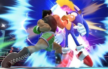 Nintendo apostará fuerte por la Madrid Games Week con Super Smash Bros. for Wii U