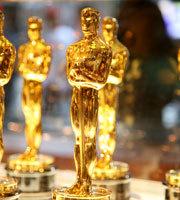 Nominaciones a los Oscars 2007