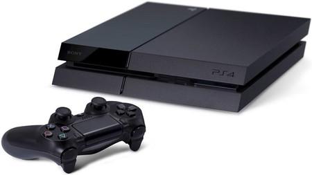 Sony llega al E3 convertida en la compañía con más ventas de consolas anuales