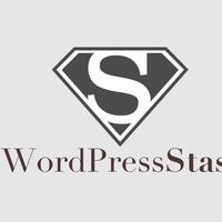 WordPress Stash es un directorio con los mejores recursos gratuitos para tu blog de WordPress