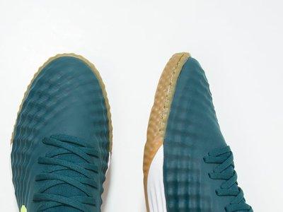 Zapatillas Futbol Nike rebajadas de 89,95 € a sólo 44,95€ y con envío gratis