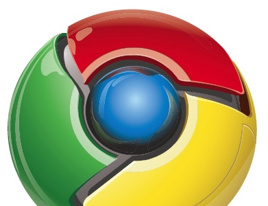Google anuncia Chrome para iPhone y iPad