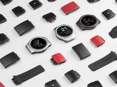 Blocks y LineageOS se alían para crear Project OpenWatch, un nuevo sistema operativo abierto basado en Android para smartwatches