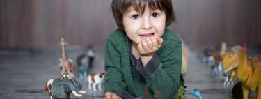 'La Carta Solidaria a los Reyes Magos', una iniciativa para que nuestros hijos donen sus juguetes a otros niños que no tienen