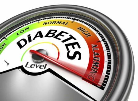Se estiman cuatro millones de diabéticos en España para el año 2030