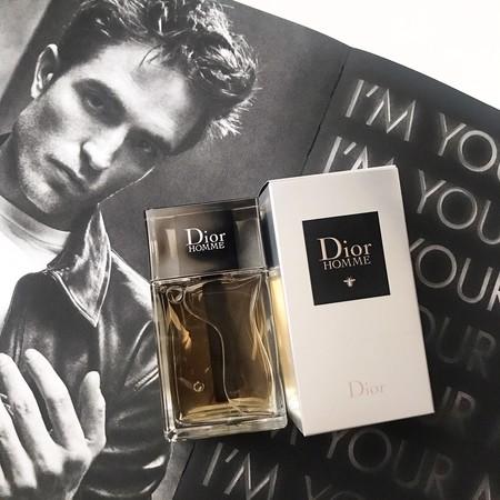 Perfumes Dior3