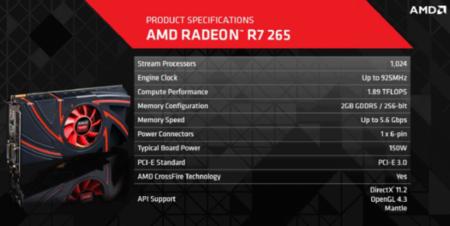 amd_radeon_r7-265_especificaciones