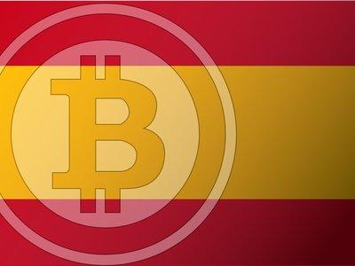 Las ideas que está teniendo el gobierno para regular las ICO, las criptomonedas y blockchain