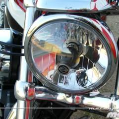 Foto 48 de 65 de la galería harley-davidson-xr-1200ca-custom-limited en Motorpasion Moto