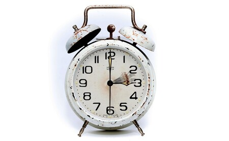 El cambio de hora 2020 se hará en la madrugada del domingo 25 de octubre (y no será la última vez que cambiemos el horario)