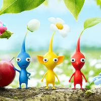 Un mes después de ser retirado, Pikmin 3 regresa a la eShop de Wii U