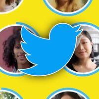 Twitter no recortará las fotos verticales en el 'Timeline' y ya permite subirlas a máxima resolución