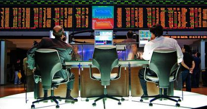 Inversores