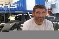 Dakar 2014: el mal trago de José Manuel Pellicer y Gerard Farrés el héroe